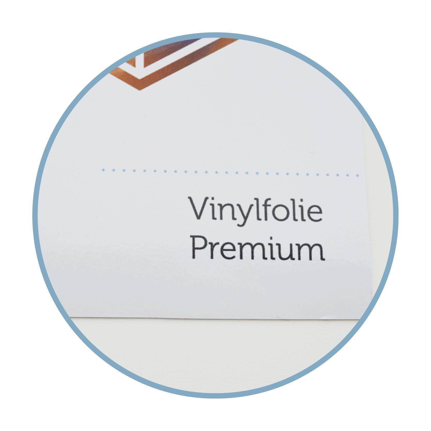 Premium_Folie